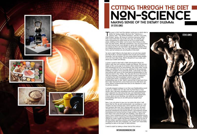 NBZvol7_issue627