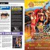 Natural Bodz Magazine Vol 7 Issue 2 Latest News